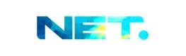 Eltama_net
