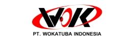 Eltama_wokatuba